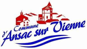 Commune d\'Ansac-sur-Vienne